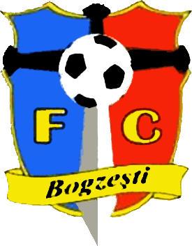 Logo of FC BOGZESTI (MOLDOVA)