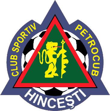 Logo of FC PETROCUB (MOLDOVA)