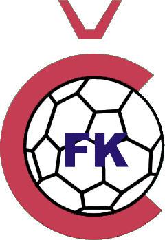 Logo of FK CELIK (MONTENEGRO)