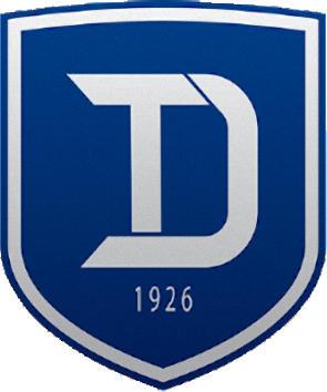 Logo of FK DECIC (MONTENEGRO)