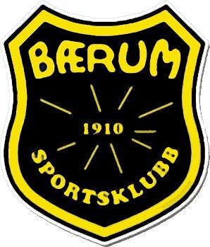 Logo of BAERUM S.K (NORWAY)