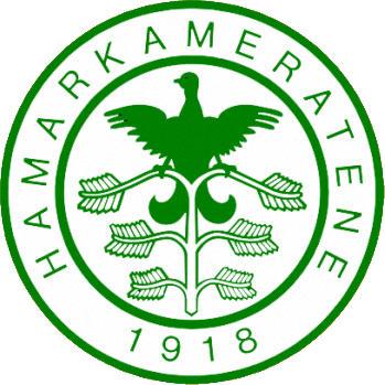 Logo of HAMKAM (NORWAY)