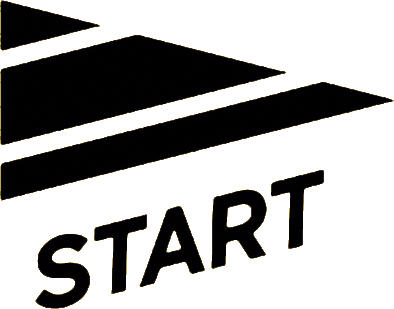 Logo of IK START (NORWAY)