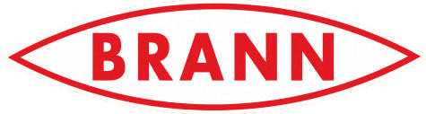 Logo of SK BRANN (NORWAY)