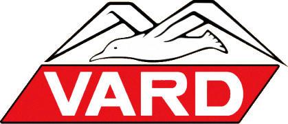 Logo of SK VARD HAUGESUND (NORWAY)