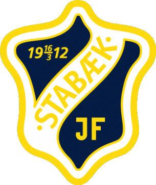 Logo of STABAEK (NORWAY)