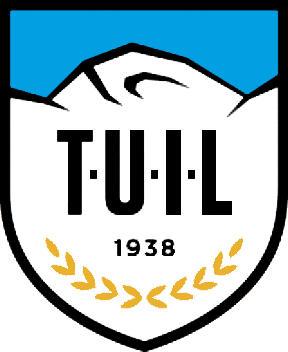 Logo of TROMSDALEN UIL (NORWAY)