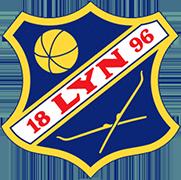 Logo FC LYNN