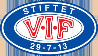 Logo de VALERENGA IF