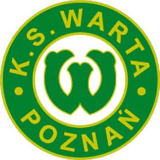Logo of KS WARTA (POLAND)
