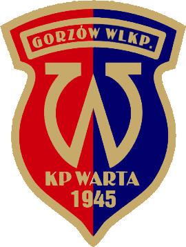 Logo of MUKS WARTA (POLAND)