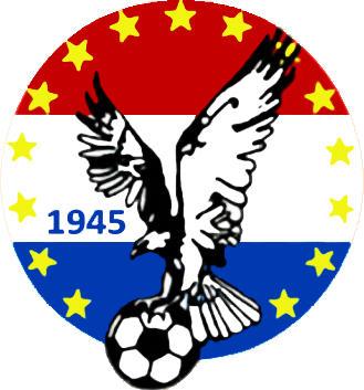 Logo of OKS SOKÓL OSTRÓDA (POLAND)