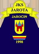 Logo of JKS JAROTA JAROCIN