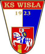Logo de KS WISLA PULAWY