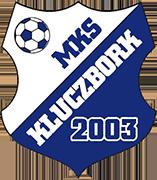 Logo of MKS KLUCZBORK