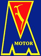 Logo de MOTOR LUBLIN S.A.