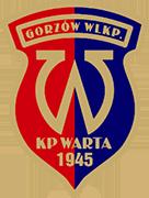 Logo of MUKS WARTA