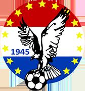 Logo de OKS SOKÓL OSTRÓDA
