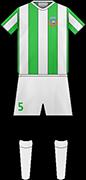 Kit RIO AVE