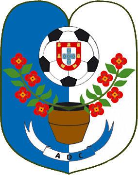 Logo of A.D. CAMACHA (PORTUGAL)