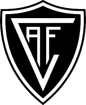 Logo of ACADEMICO DE VISEU FC (PORTUGAL)