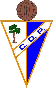 Logo of C.D. PINHALNOVENSE (PORTUGAL)