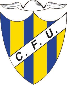 Logo of C.F. UNIAO (PORTUGAL)