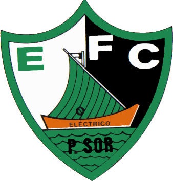Logo of ELÉCTRICO F.C. (PORTUGAL)