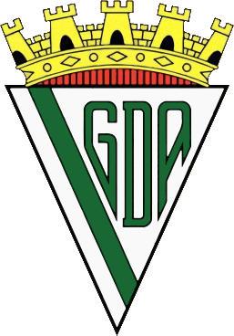 Logo of G.D. ALCOCHETENSE (PORTUGAL)