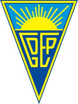 Logo of G.D. ESTORIL PRAIA (PORTUGAL)