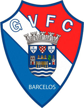Logo of GIL VICENTE F.C. (PORTUGAL)