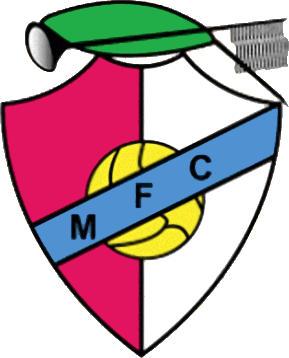 Logo of MERELINENSE F.C. (PORTUGAL)