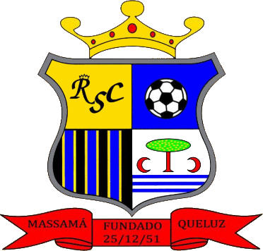 Logo of REAL SPORT CLUBE (PORTUGAL)