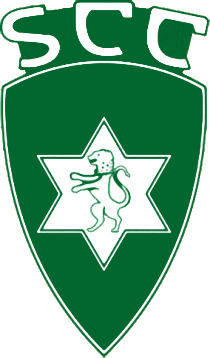 Logo of S.C. COVILHA (PORTUGAL)