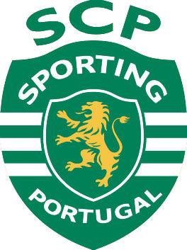 Logo of S.C. DE PORTUGAL (PORTUGAL)