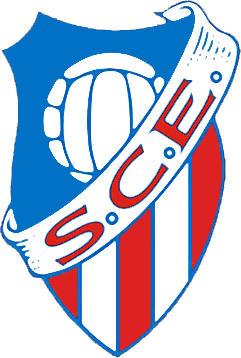 Logo of S.C. ESMORIZ (PORTUGAL)