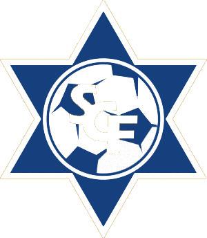 Logo of S.C. FREAMUNDE (PORTUGAL)