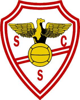 Logo of S.C. SALGUEIROS (PORTUGAL)
