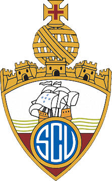 Logo of S.C. VIANENSE (PORTUGAL)