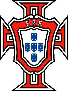 Logo of PORTUGAL NATIONAL FOOTBALL TEAM (PORTUGAL)