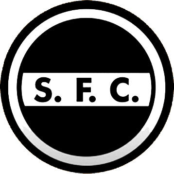 Logo of SERTANENSE F.C. (PORTUGAL)