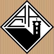 标志A. 科伊姆布拉学院
