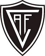 标志维塞乌 FC 学术