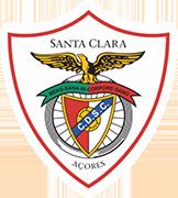 标志圣克拉拉