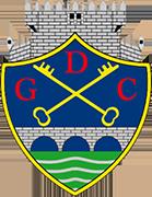 标志G. D. 德查韦斯