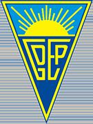 标志G. D. ESTORIL PRAIA