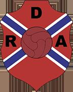 标志R. D. 阿盖达