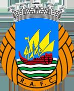Logo of RIO AVE