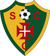 标志S.C. 达 · 克鲁兹