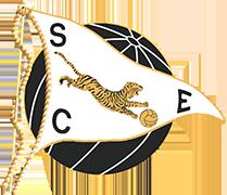 标志S. C. ESPINHO
